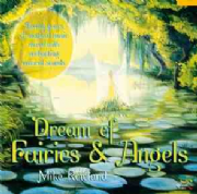 Dream of Fairies and Angels - Mike Rowland